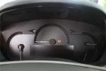仪表盘背光显示