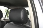 威志V5驾驶员头枕图片