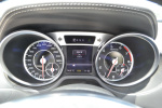 奔驰SL级AMG(进口)仪表 图片