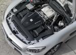 奔驰AMG GTAMG GT官方图片图片