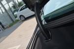 进口奥迪S8 行李厢支撑杆