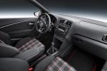 大众POLO GTI2015款Polo GTI图片