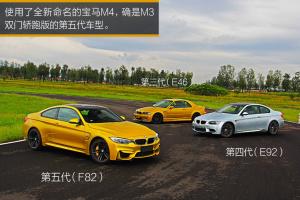 M4M4 图解-黄色