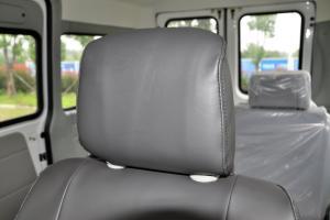 Power Daily驾驶员头枕图片