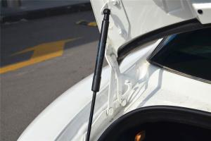 进口奔驰SLS级AMG 行李厢支撑杆