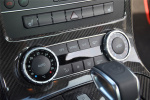 进口奔驰SLS级AMG 奔驰SLS级AMG(进口) 内饰 神秘白
