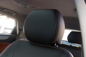 瑞风S5驾驶员头枕图片