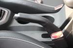 北京现代ix25驻车制动(手刹,电子,脚刹)图片