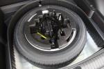 北京现代ix25备胎图片