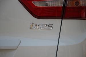 ix25尾标