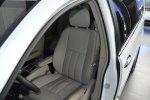 大捷龙(进口)驾驶员座椅图片