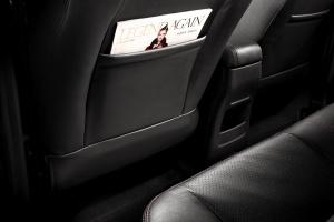 幻速S32014款北汽幻速S3图片