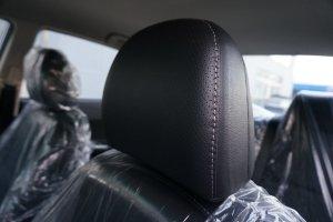 比亚迪L3 驾驶员头枕