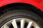A3 Sportback e-tron 外观-红色