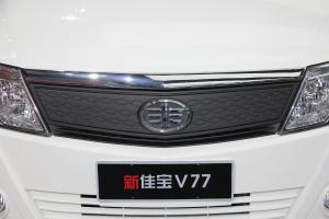 V77佳宝V77图片