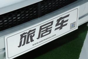 上汽大通MAXUS V80改装车上汽大通MAXUS V80改装车图片