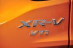本田XR-V本田XR-V