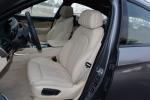 宝马X6(进口)驾驶员座椅图片