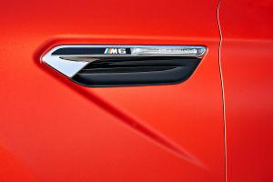 宝马M6(进口)2015款M6官方图图片
