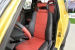 陆风X9驾驶员座椅图片