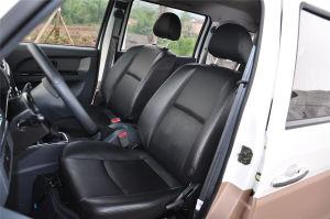 小海狮X30 驾驶员座椅