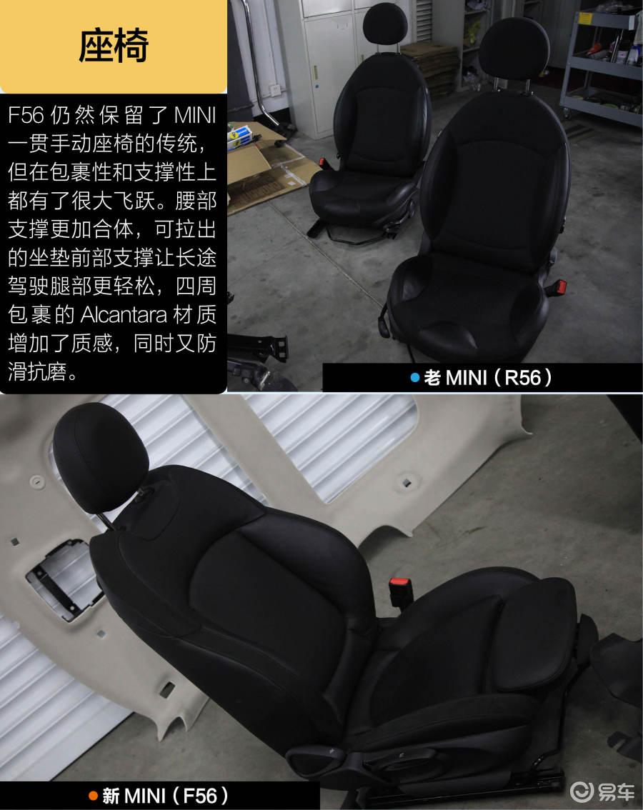 【mini汽车图片-汽车图片大全】-易车网
