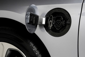索纳塔Hybrid(进口)索纳塔Plug-in_Hybrid图片