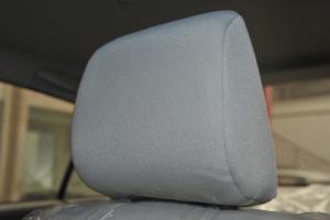 一汽夏利N5 驾驶员头枕