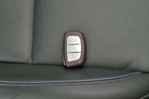 ix25钥匙