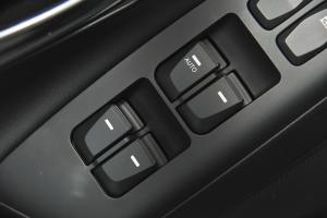 ix35车窗升降键