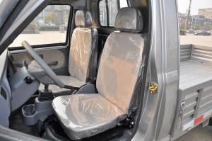 T20 驾驶员座椅