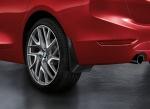 宝马2系多功能旅行车(进口)BMW-2-Series_Gran_Tourer_2016_1600x1200_wallpaper_65图片