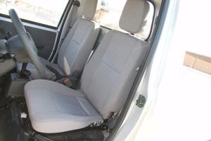 东风小康C31 驾驶员座椅