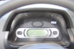 东风小康C31仪表 图片