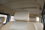 东风小康C36驾驶员头枕图片