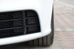 奥迪RS5 外观