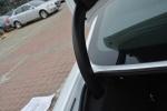 奥迪RS5 行李厢支撑杆