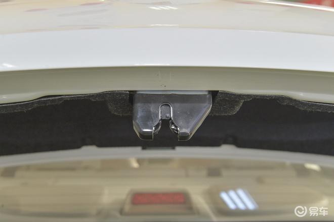 力帆530 空间-钻石白