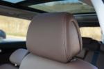 索兰托驾驶员头枕图片