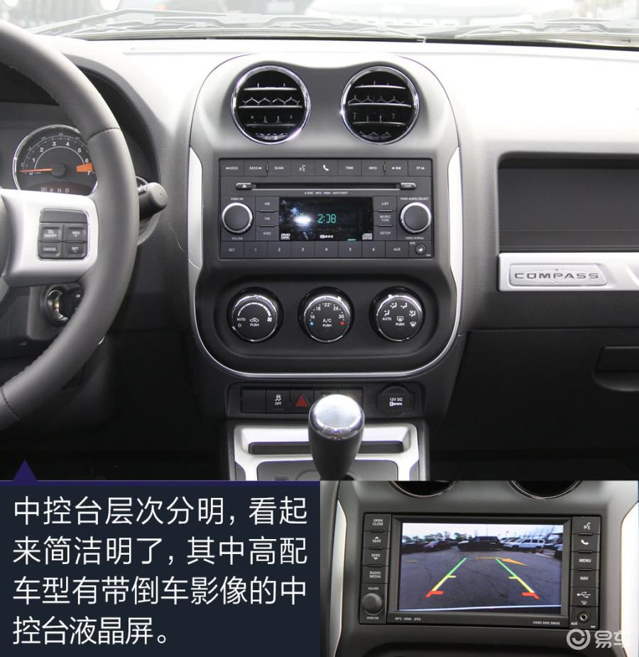 【指南者汽车图片-汽车图片大全】-易车网