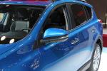 丰田RAV4(进口)RAV4 混动图片