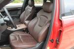 陆风X7                 驾驶员座椅