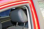 海马M6                 驾驶员头枕