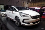 DS 5DS 5