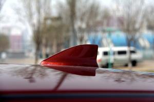 CR-V天线
