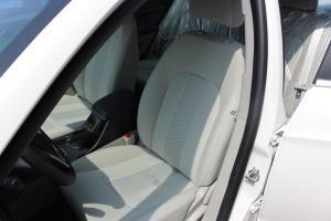 绅宝D50驾驶员座椅图片