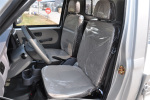 T20驾驶员座椅图片
