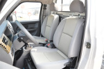 T30 驾驶员座椅