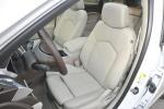 凯迪拉克SRX(进口)驾驶员座椅图片