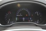 凯迪拉克SRX(进口)仪表 图片